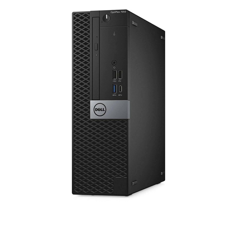 Tour DELL Optiplex 790 i5-2400 CG Occasion