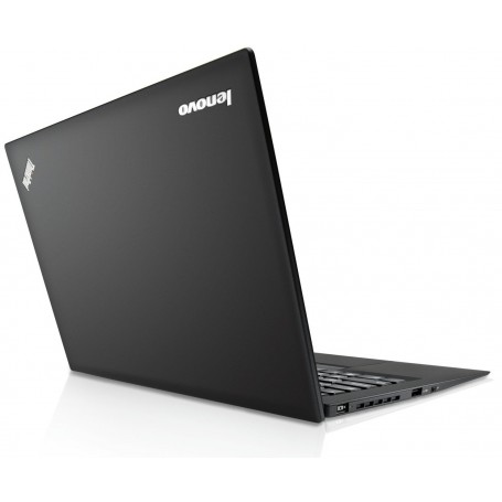 "Portable 14"" LENOVO ThinkPad X1 Carbon i5-3427u Occasion"
