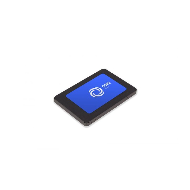Disque dur HP ST3300656SS 300GB 15K SAS Occasion