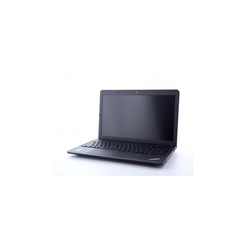 "Portable 14"" Lenovo Thinkpad T440 i5-4300u 4Go 128Go Occasion"