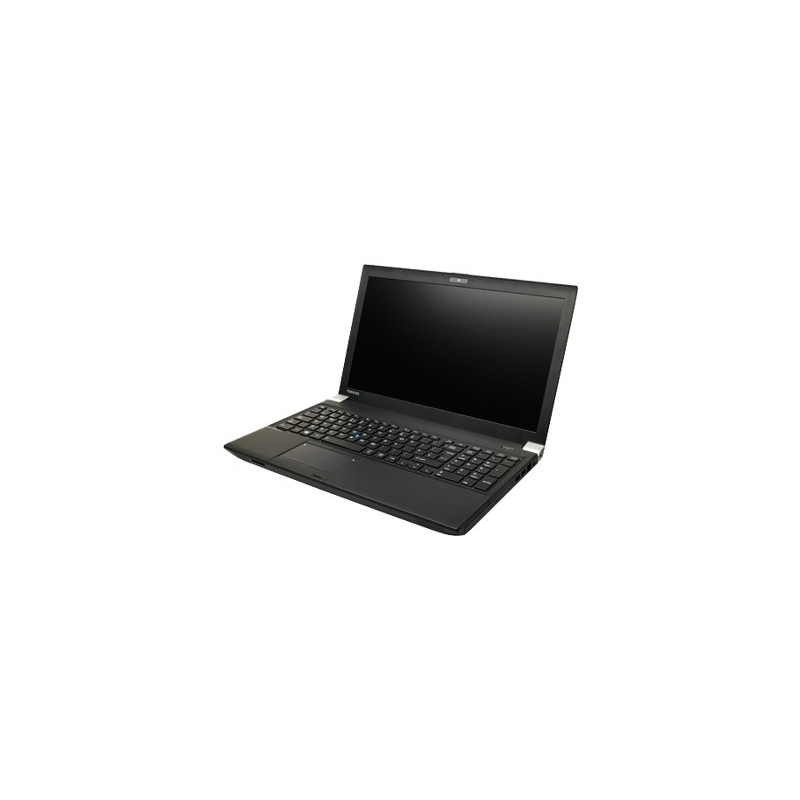 "Portable 13.3"" DELL Latitude E6330 i7-3520M 8GO 320Go Occasion"