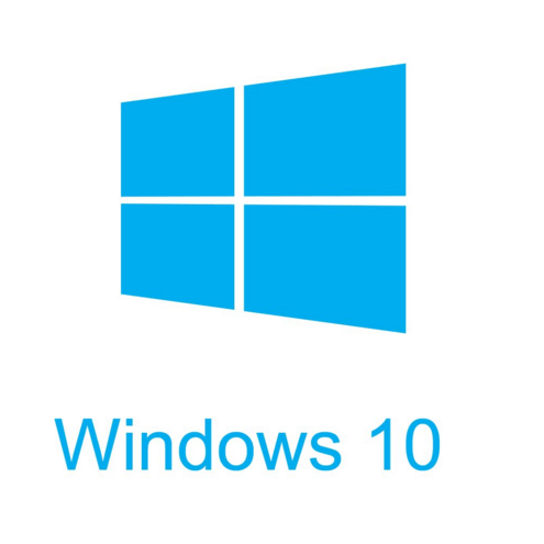 UNiK Informatique Windows 10